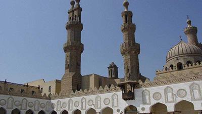 صورة الشيعة في مصر بين حق المواطن وقلق الاستهداف