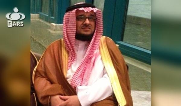 صورة سكان القطيف خونة للوطن ولا يمكن السكوت عليهم