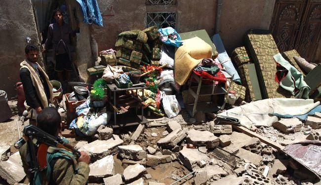 صورة قوات يمنية تصل إلى عدن ومفاجئات في الساحة اليمنية