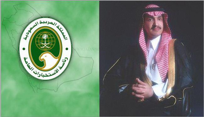"""صورة میزانیة """"شعبة الروافض"""" بالاستخبارات السعودية تعادل بميزانية ٣ دول"""