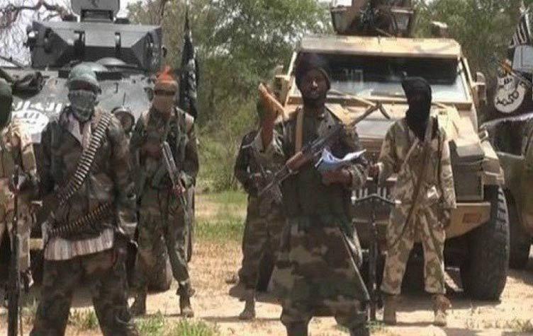 صورة مقتل وإصابة 16 في عملية انتحارية لامرأتين لبوكو حرام في تشاد