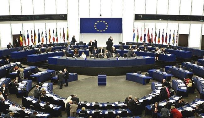 صورة برلمان اوروبا يطالب البحرين فرض حظر على عقوبة الإعدام