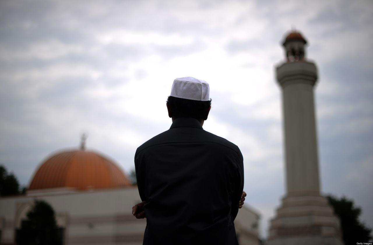 Photo of جورجيا تحظر بث الأذان من المساجد