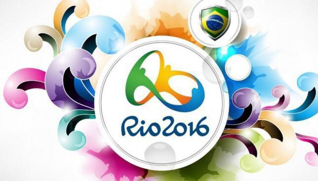 صورة السلطات البحرينية تبعث وفدا رياضيا الى البرازيل لا يضمّ أي رياضي بحراني المولد