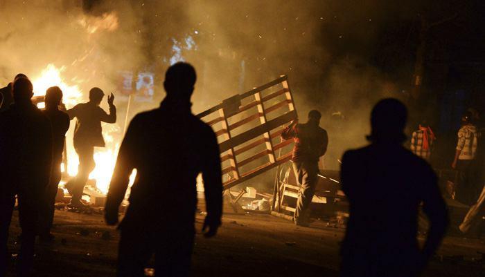 صورة العالم بالأرقام: الشيعة في صدارة ضحايا العنف الطائفي