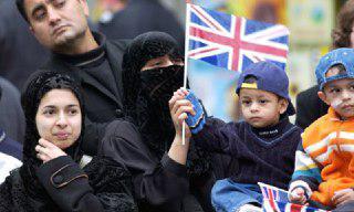 صورة اسم محمد الأكثر رواجا بين مواليد إنجلترا وويلز