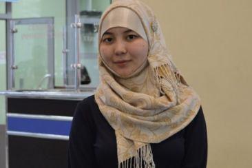صورة كازاخستان ترفض مطالبات برفع الحظر عن الحجاب في المدارس
