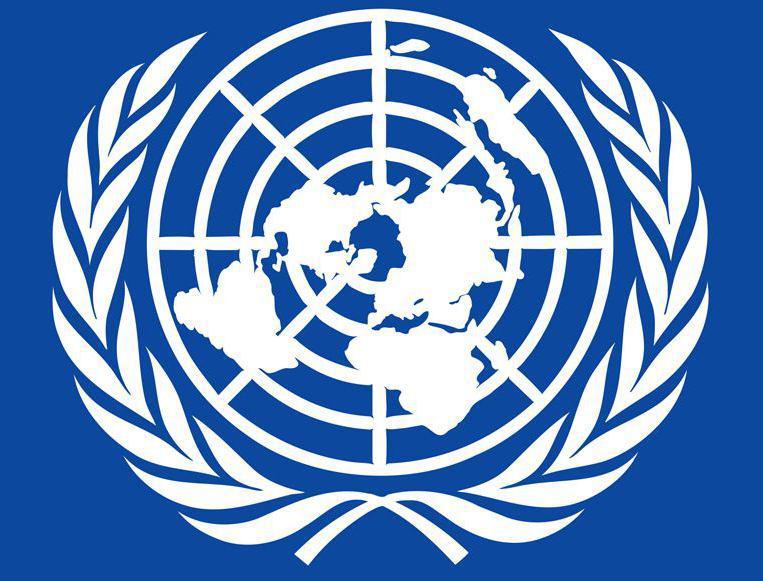Photo of الأمم المتحدة تعلن استشهاد 386 عراقياً وإصابة أكثر من ألف خلال الشهر الماضي
