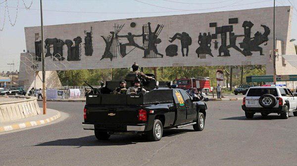 Photo of أمنية بغداد تعلن عن استعدادتها المكثفة لتامين زيارة النصف من شعبان