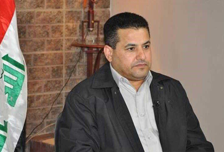 صورة مذكرة تفاهم بين العراق وايران بشأن زيارة أربعينية الامام الحسين عليه السلام
