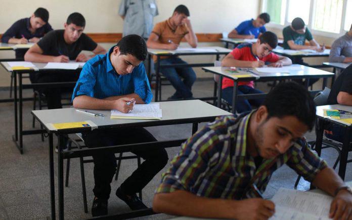 Photo of ألكسو تكشف عن وجود 75 مليون أمّي في الوطن العربي