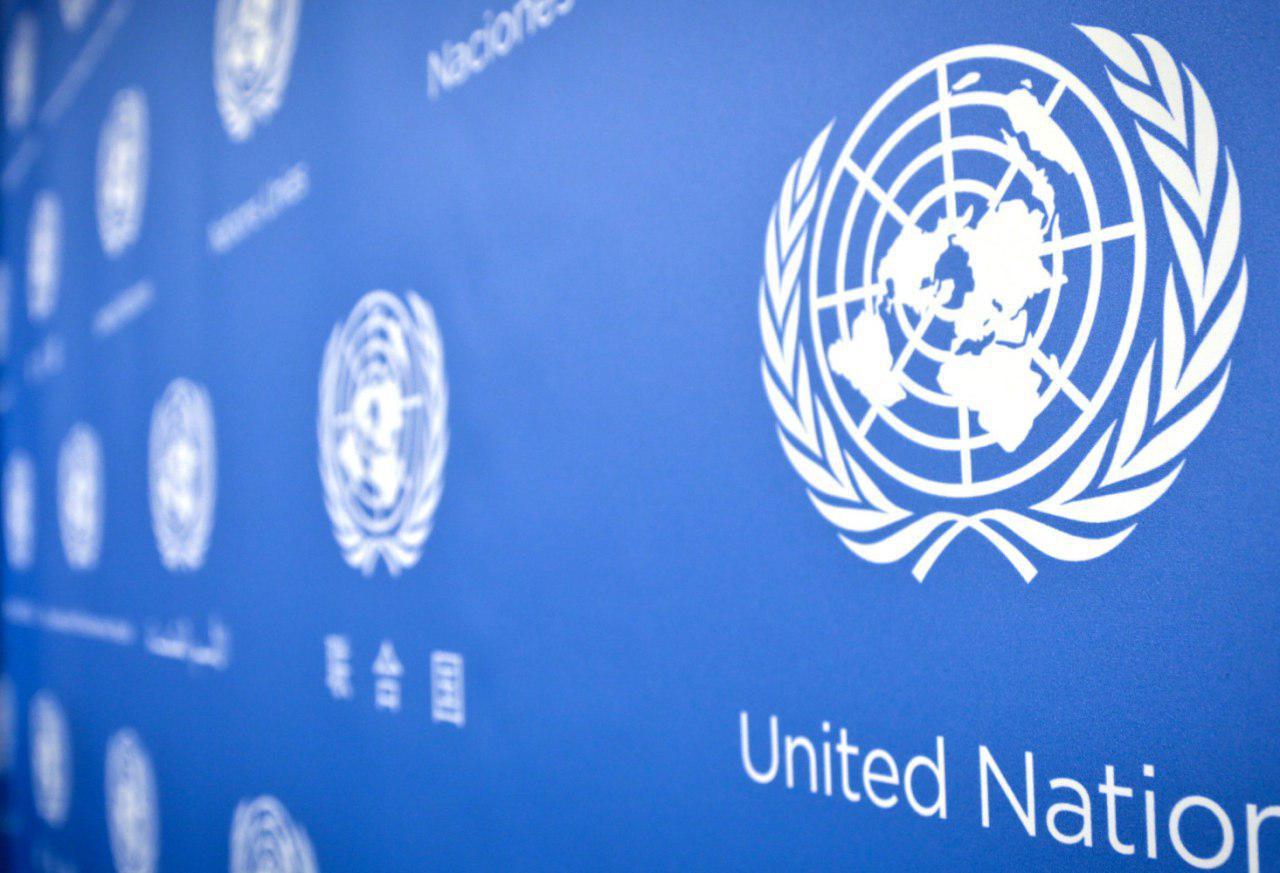 صورة الأمم المتحدة: البحرين من بين دول عاقبت نشطاء تعاونوا معها