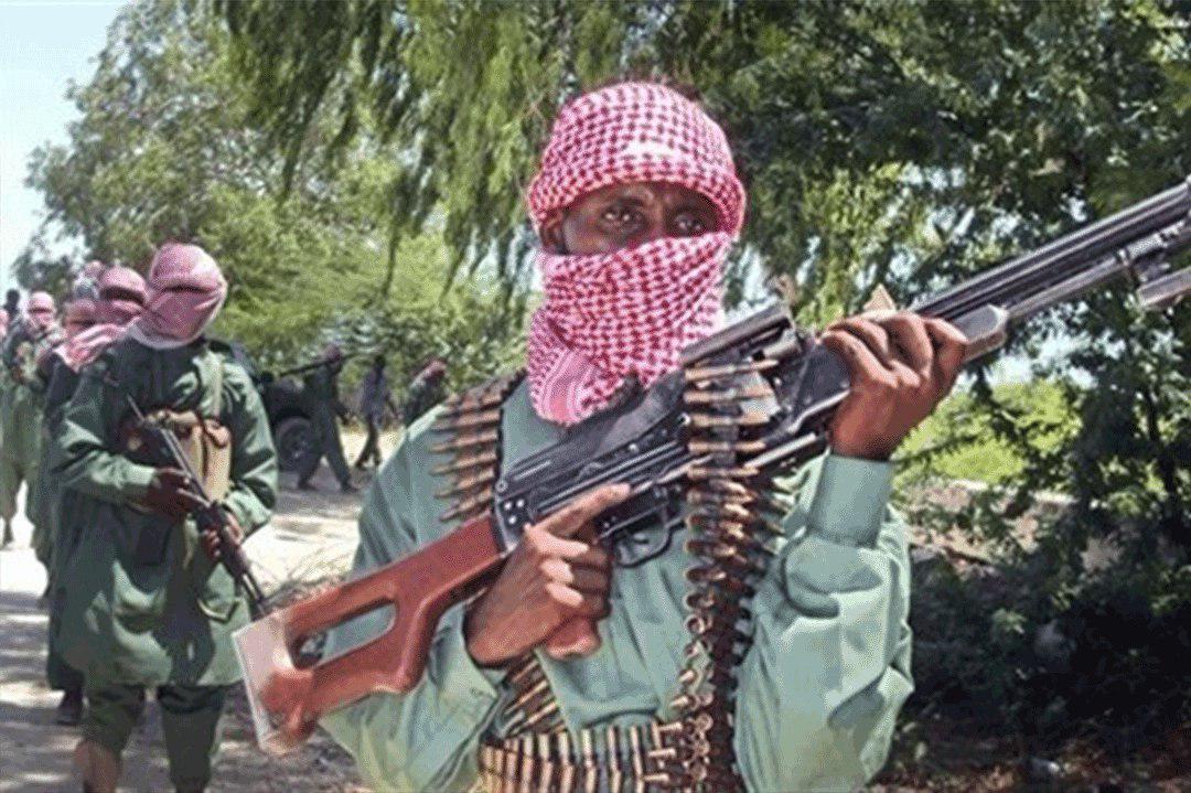 صورة المسلم الحر تدين بشدة التفجير الإرهابي الذي استهدف الأبرياء في مقديشو