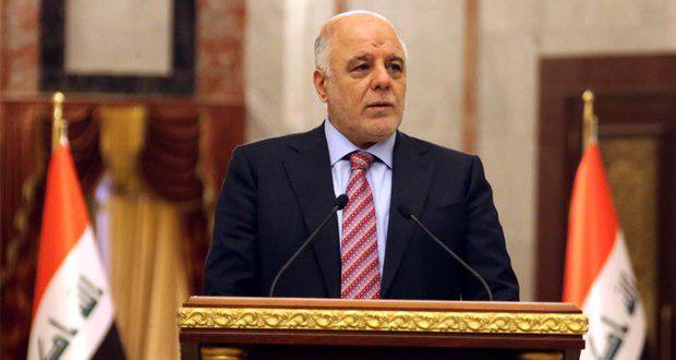 صورة الحكومة العراقية تعلن تشكيل لجنة لمنح الحقوق لذوي الشهداء