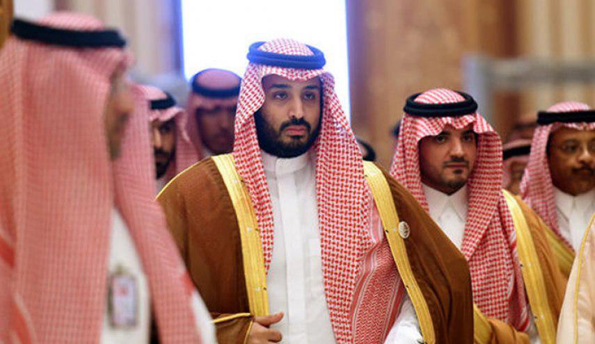 صورة التايمز.. العالم يعتبر السعودية بلدا غنيا يشن حربا على بلد بائس فقير