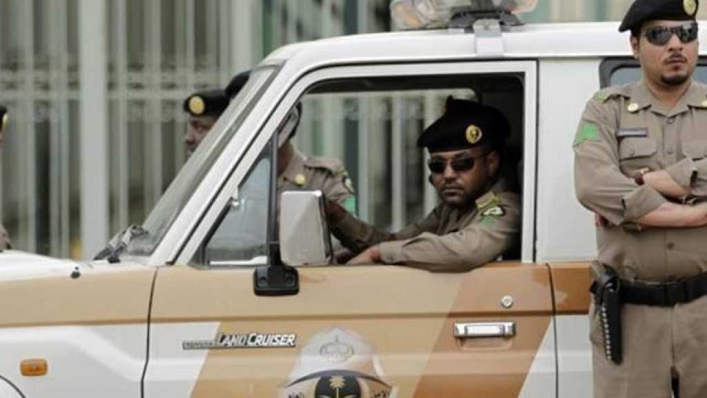 صورة القضاء السعودي يحكم على شابين من القطيف بالاعدام وثالث بالسجن 23 عاما دون تهمة