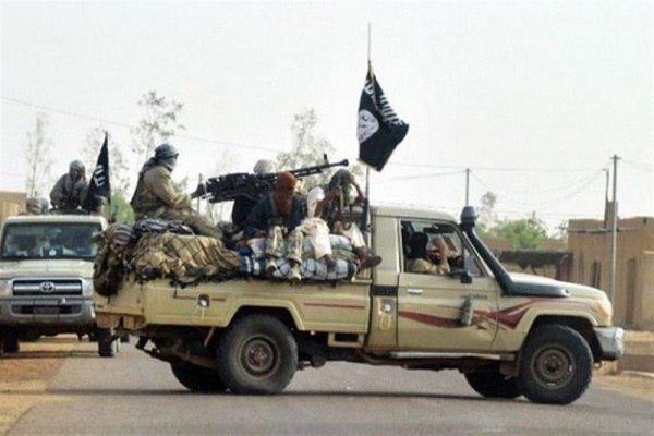 صورة أسوشيتد برس: التحالف السعودي عقد صفقات مع تنظيم القاعدة الارهابي في اليمن