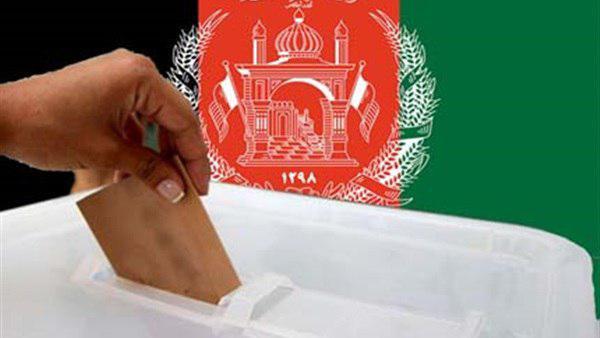 Photo of طالبان الارهابية تدعو إلى استهداف القوات الامنية أثناء الانتخابات التشريعية بأفغانستان