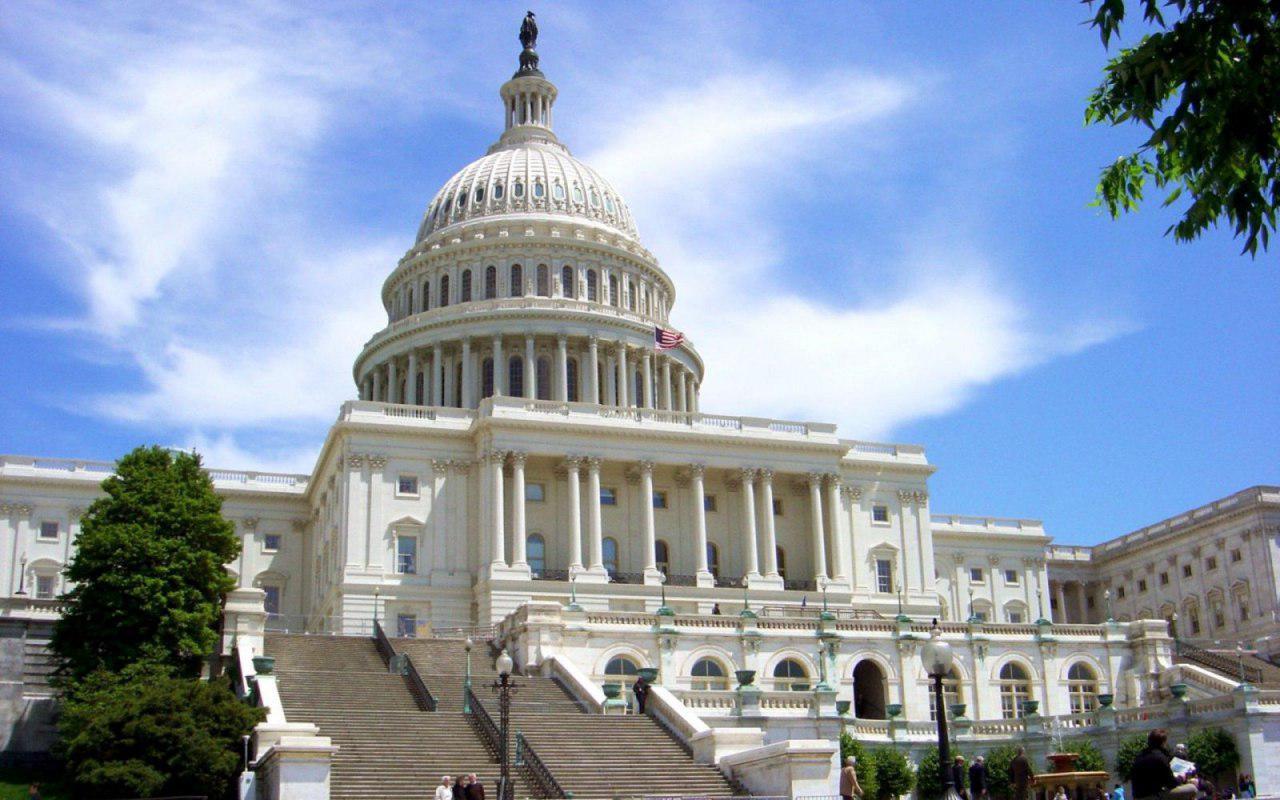 صورة الكونغرس سيصوت على انهاء التورط الاميركي في اليمن وعقوبات على بن سلمان