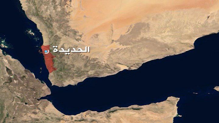 Photo of ارتفاع حصيلة ضحايا قصف الغزاة على منازل المواطنين بالحديدة إلى 14 شهيدا وجريحا
