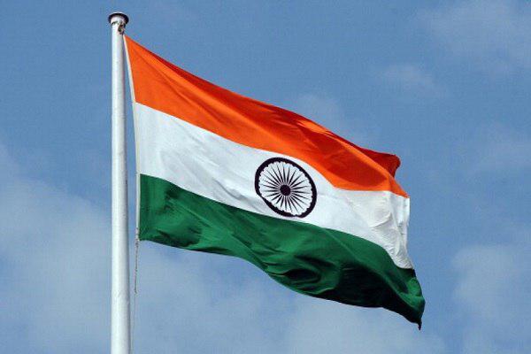 صورة الهند تستثني المسلمين في قرار منح الجنسية للأقليات