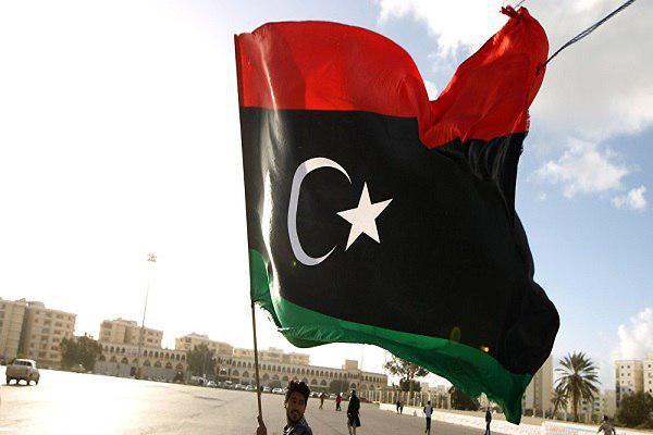 صورة إنطلاق المسابقة الأولى لحفظ القرآن بمدينة مسلاتة الليبية