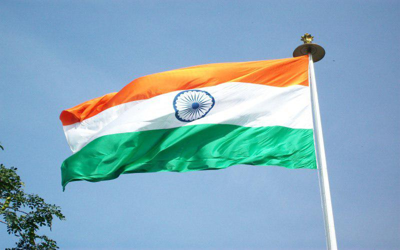 صورة الأمم المتحدة تحذر الهند من سياسات تستهدف المسلمين