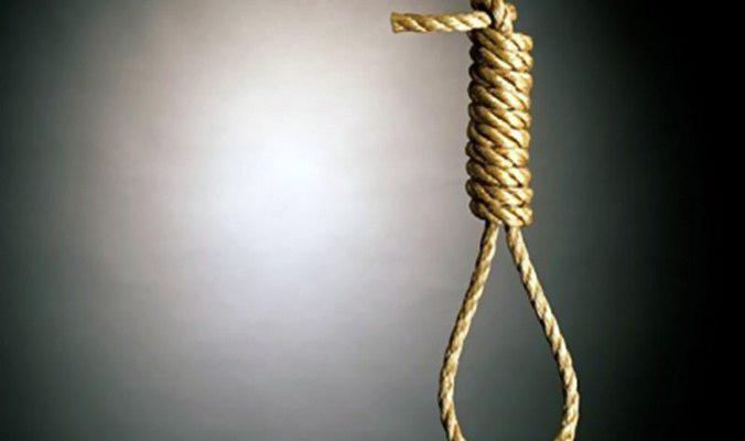 صورة العراق: الحكم باعدام 3 مدانين بتفجير عبوة ناسفة استهدفت زوار الأربعينية