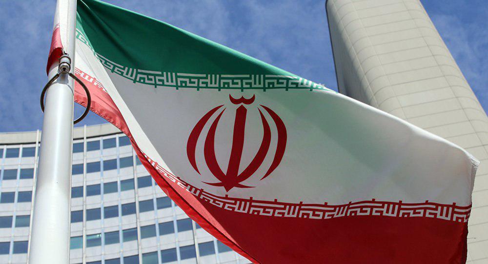 صورة الخارجية الايرانية تعلن الاثنين المقبل موعد اصدار تأشيرات الدخول المجانية للعراقيين