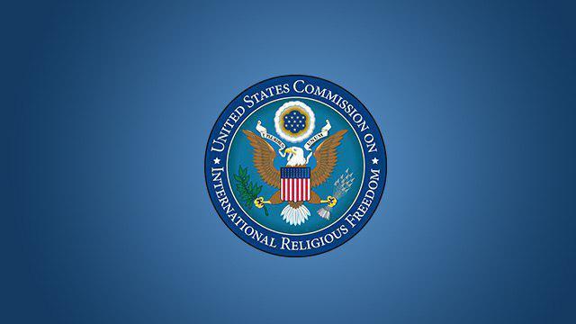 صورة المفوضية الأمريكية: حكومة البحرين تواصل التمييز والقمع للمجتمع الشيعي على أساس الهوية الدينية
