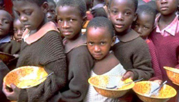 Photo of مليونا صومالي يعانون نقص حاد في الغذاء