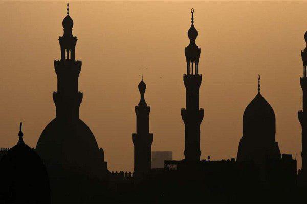 صورة أتلانتيك: الاسلام سيكون أكثر الديانات انتشاراً بعد 80 عاماً