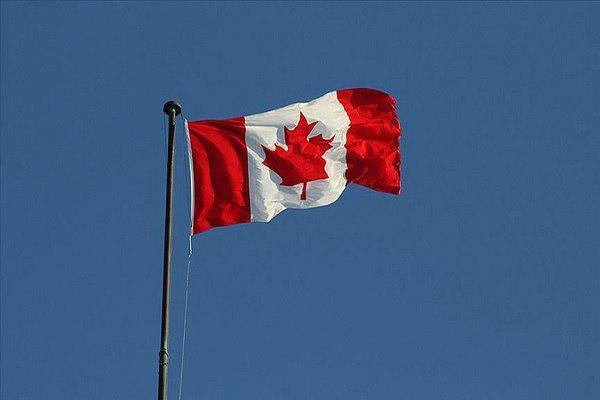 صورة حزب الخضر الكندي يقبل استقالة مرشح أساء للمسلمين