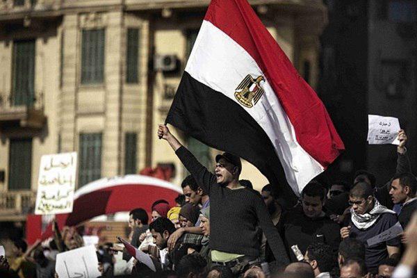صورة رايتس وواتش: السلطات المصرية استخدمت العنف ضد المتظاهرين