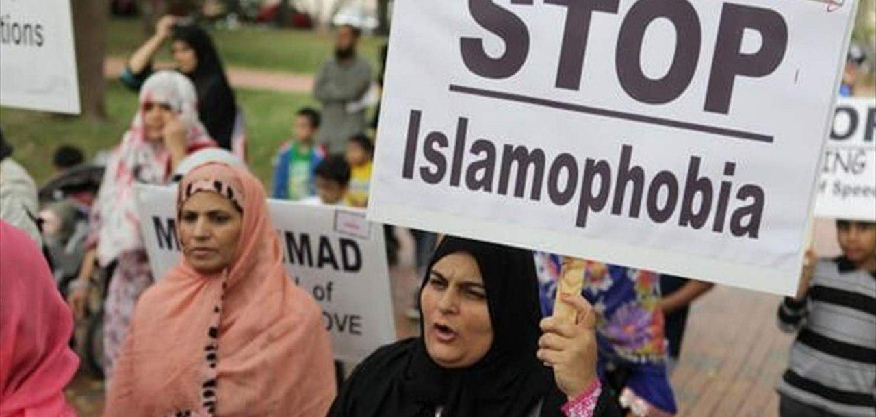 صورة لجنة حقوق الإنسان الكندية تناشد محاربة الإسلاموفوبيا