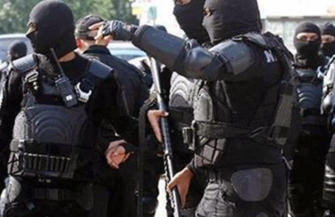 صورة منظمة اللاعنف العالمية تحذر من انزلاق الوضع الى أعمال العنف في لبنان