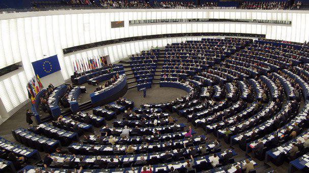 صورة أكثر من 50 نائبًا من البرلمان الأوروبي يطالبون بتوفير الرعاية الصحية لسجناء الرأي في البحرين