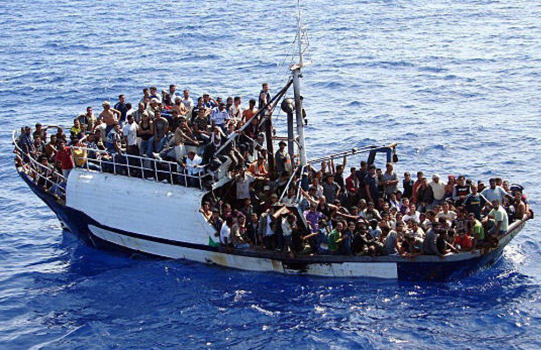 صورة اللاعنف العالمية تدعو إلى مراجعة القرارات الدولية الخاصة بالمهاجرين