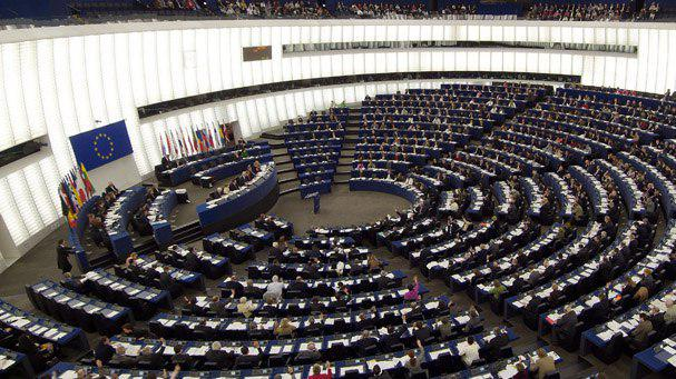 صورة برلمانيون أوروبيون: النظام البحريني يدوس كل يوم على الحريات ويمارس أخطر الانتهاكات