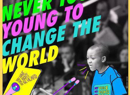صورة بيان منظّمة شيعة رايتس ووتش الدولية لمناسبة الذكرى السبعين للإعلان العالمي لحقوق الإنسان