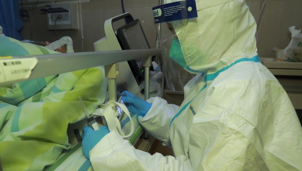 صورة بينها دولة عربية.. خارطة انتشار فيروس كورونا خارج الصين