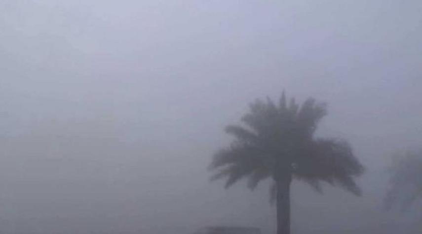 صورة العراق بانتظار حدث تاريخي .. وتحذير جديد من موجة البرد القطبية