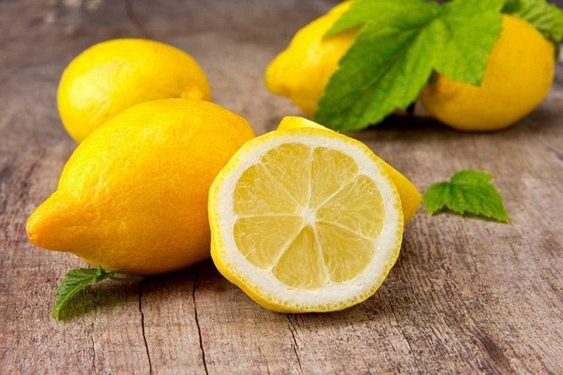 صورة تعرف على أهم فوائد عصير الليمون