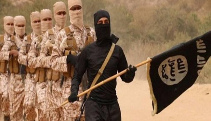 صورة 260 هجمة ارهابية في العراق خلال شهر رمضان في أكبر حملة دموية منذ عامين