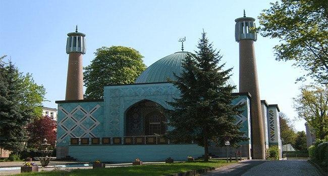 صورة ألمانيا .. تنظیم دورات قرآنية إلكترونیة نسویة في هامبورغ
