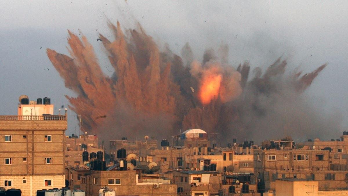 صورة اليمن: رصد عشرات الخروقات لقوات التحالف السعودي بالحديدة خلال 24 ساعة
