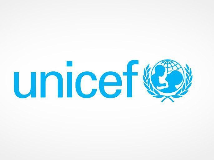 صورة اليونيسيف تدعو إلى حماية 600 مليون طفل في جنوب آسيا من تداعيات كورونا