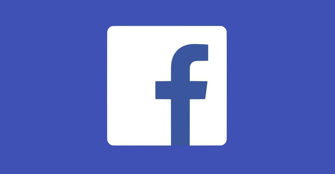 صورة فيسبوك يحارب الكراهية في الإعلانات على منصته