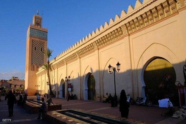 صورة المغرب يعلن موعد فتح المساجد بعد أشهر من الإغلاق