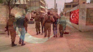 صورة منظمة اللاعنف العالمية تدعو تركيا لضمان حرية التعبير